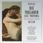 Die Trojaner (Les Troyens) (Qs)