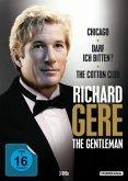 Richard Gere - The Gentleman (3 Discs)