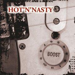Boost - Hot'N'Nasty