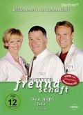 In aller Freundschaft - Die 11. Staffel, Teil 2, 18 Folgen (5 DVDs)
