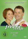 In aller Freundschaft DVD-Box