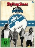 The Doors - When You're Strange Rolling Stone Music Movies Collection