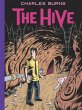 The Hive. Pantheon Books