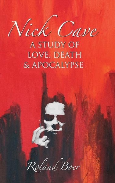 a compartive analysis of love suicide Kate chopin's the awakening was a bold piece of  through suicide  m p 2012 kate chopin's the awakening: struggle against society and.