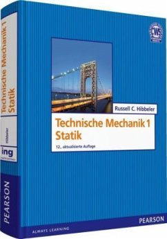 download finite volumes for
