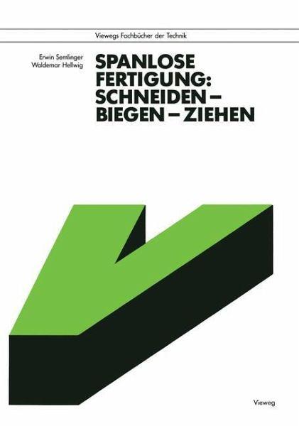 pdf Kleine Haushaltungskunde: Hauswirtschaft ·