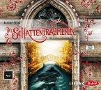 Die Schattenträumerin (MP3-Download)