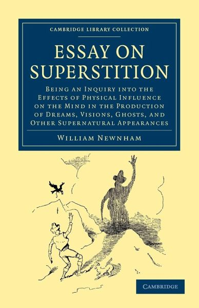 an introduction to the analysis of ghosts superstitions and the supernatural About supernatural magazine the main aim of the supernatural magazine is to highlight the work of all those involved in supernatural research whether you are just an interested observer or part of academic research we hope to make the subjects available for all.