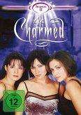 Charmed - Season 1.1 (3 Discs)