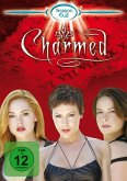 Charmed - Season 6.2 (3 Discs)