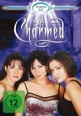 Charmed - Season 1.2 (3 Discs)