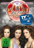 Charmed - Season 8.1 (3 Discs)