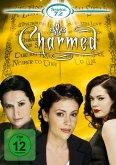 Charmed - Season 7.2 (3 Discs)
