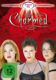 Charmed - Season 6.1 (3 Discs)