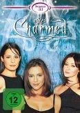 Charmed - Season 3.1 (3 Discs)
