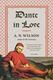 Dante in Love