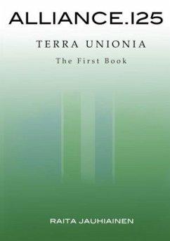 Alliance.125: Terra Unionia