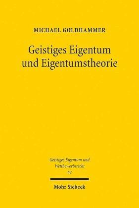 book Information Retrieval: Algorithms