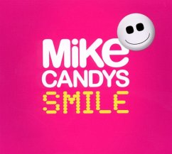 Smile - Candys,Mike