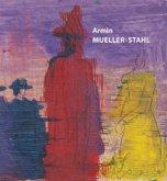 Armin Mueller-Stahl - Lebenswelten