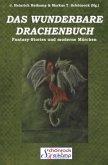 DAS WUNDERBARE DRACHENBUCH