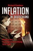 Inflation in Deutschland