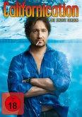 Californication - 2. Staffel - 2 Disc DVD