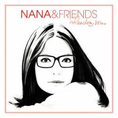 Rendez-Vous - Nana Mouskouri