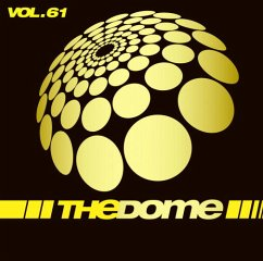 The Dome Vol.61 - Diverse