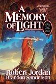 Wheel of Time 14. Memory of Light