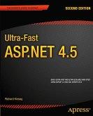 Ultra-Fast ASP.NET 4.5
