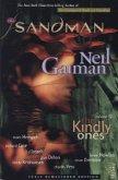 Sandman TP Vol 09 The Kindly Ones New Ed