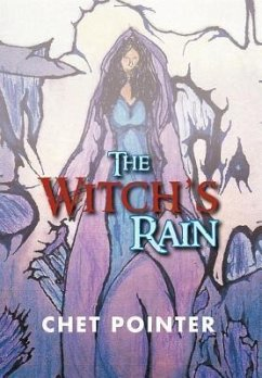 The Witch's Rain