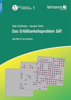 Das Erfüllbarkeitsproblem SAT