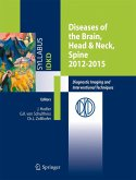 Diseases of the Brain, Head & Neck, Spine 2012-2015