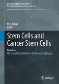 Stem Cells and Cancer Stem Cells, Volume 7