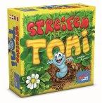 Zoch 601105020 - Streifen Toni