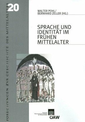 Sprache Im Mittelalter