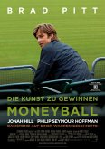Moneyball - Die Kunst zu gewinnen (DVD)