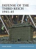 Defense of the Third Reich 1941-45