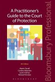A Practitioner's Guide to the Court of Protection