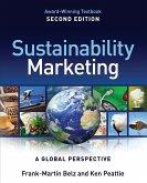Sustainability Marketing 2e