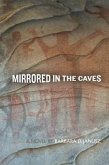 Mirrored in the Caves