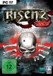 Risen 2 - Dark Waters (PC)