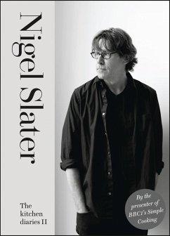 Kitchen Diaries 2 - Slater, Nigel
