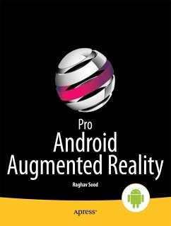 Pro Android Augmented Reality - Sood, Raghav