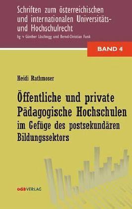 download Keine Panik vor Thermodynamik!: