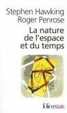 Nature de L Espace