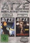 Atze Schröder - Meilensteine (2 Discs)