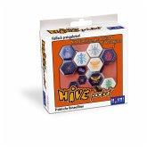 Hive Pocket (Spiel)